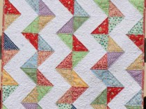 Kerry Swain Designs Patterns