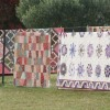Annual Outdoor Quilt Airing Saturday 9th May